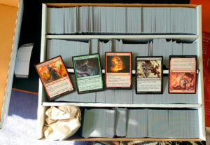 Gp Magic The Gathering Innistrad Midnight Hunt Werewolves 89 Expansion 2021
